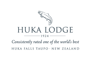 böle_huka_lodge