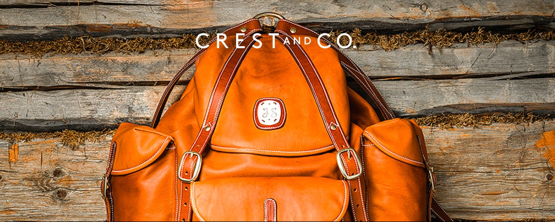 Crest & CO